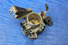 2004 04 ACURA RSX-S OEM FACTORY THROTTLE BODY ASSEMBLY DC5 K20A2 PRB #4183