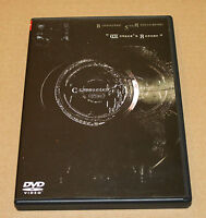 Resident evil Biohazard 5th Anniversary Weskers Wesker's Report Neu / New