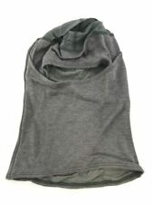 US Army Elite Issue Anti-Flash Protective Hood, Flame Resistant NOMEX Balaclava