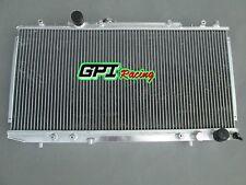 56MM Aluminum Radiator FOR Toyota Celica GT-4 GT4 ST185 3S-GT MT 89 -93 92 91 90