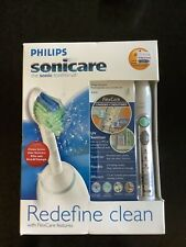 New!! Philips Sonicare HX6902/02 FlexCare R902 Rechargeable Electric Toothbrush