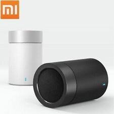 100% Xiaomi Mi Speaker Bluetooth 4.1 Portable 2 Wireless Player Audio New