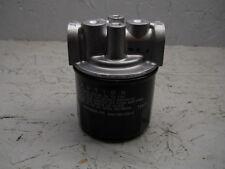 AGCO 3608198M91 OEM Oil Filter New