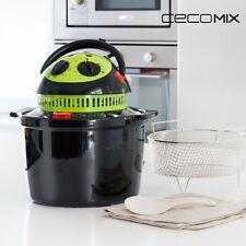 Freidora sin aceite Cecomix Compact 3006