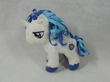 "My Little Pony Shining Armor 5"" Plush Friendship Is Magic Unicorn"