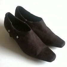 Marks and Spencer Women's Suede Boots