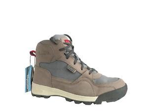 Vasque Mens Boots Gore-Tex  Knockout K 682