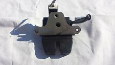 2012-2016 FOCUS HATCHBACK LIFTGATE LOCK LATCH ACTUATOR OEM