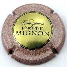 MIGNON  PIERRE  Nlle Centre OR , Ctr Rosé