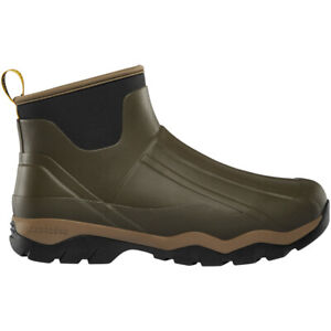 Lacrosse Muddy Mid Stone color, 3.5mm, 612460 All Sizes