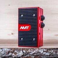 AMT Electronics EX-50 - Mini Expression Pedal - Mini Expression Pedal