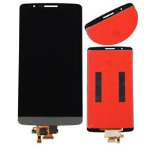 Black For LG G3 D850 D851 D855 LCD Display Touch Screen Assembly Digitizer #GS5