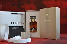 Vega Guerlain 125ml, Exclusive, Discontinued, Hard to Find, New in Box