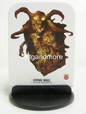 Pathfinder Battles S Tokens 167 Living Wall Bestiary Box 4