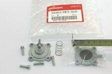 Honda Set Membran Seite Hahn VF500F-VT500C-CBX750-CBX650-CBX400-550
