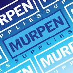 Murpen Supplies