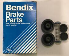 Drum Brake Wheel Cylinder Repair Kit-Wheel Cylinder Kit Bendix 66820