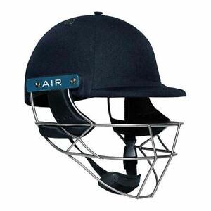 *NEW* Shrey Master Class Air 2.0 Titanium Cricket Helmet with PRO Guard