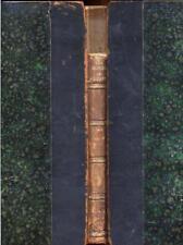 Les noces de Figaro Mozart, Barbier Editions musicales economiques opera relié