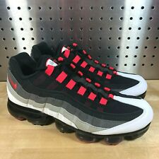 a913f84777c Nike Air Max Leather 9 Athletic Shoes for Men for sale | eBay