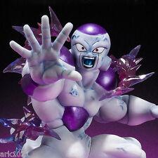 Bandai Figuarts ZERO - Freezer Final Form