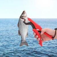 Angeln Lip Grip Gripper Halter Floating Grabber Zange Blan Pocket Controller