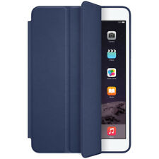 Apple - Smart Case for Apple iPad® mini (MGMW2ZM/A) – Midnight Blue *BRAND NEW*