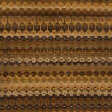 Fabricut Bargello Ethnic Upholstery Fabric-Meteor Shower/Calico(3579206) 3.80 yd