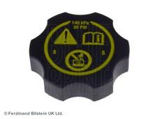 BluePrint ADG09928 Kühlerverschlussdeckel