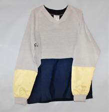GLASSBEATER Schnittschutz Shirt CORDURA COOLMAX Kat.3 Stichschutz Schutzkleidung