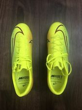 New listing Nike Soccer Cleats Size 11 Mens