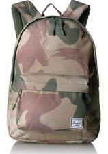 Bnew HERSCHEL Supply Co. Classic Backpack Bag