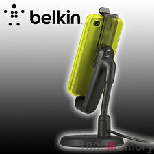 BELKIN Video Stand Charge & Sync Dock USB for iPhone 4 4S 3G iPod Touch Nano