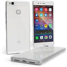 Carcasas, modelo Para Huawei P9 lite de plástico para teléfonos móviles y PDAs