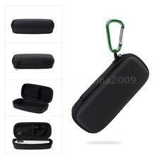 Protective Camera Case Storage Travel Bag For Ricoh Theta M15 S SC V 360° Camera
