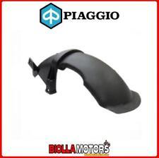 674887 PARAFANGO POSTERIORE PIAGGIO ORIGINALE ZIP SP H2O