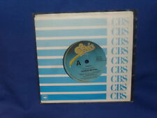 "GEORGE MICHAEL FAITH – RARE AUSTRALIAN 7"" 45 VINYL RECORD NM"