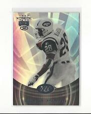 1999 Absolute EXP Extreme Team #ET11 Curtis Martin Jets