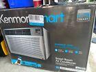 Kenmore Smart Smart room Air Conditioner 18,000 BTU Central Air Condtioner photo