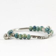 Very beautiful Ceramic bracelet fresh bracelet personality bracelet
