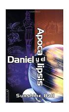 Daniel y el Apocalipsis Free Shipping