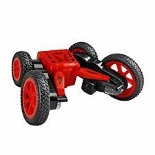 Ferngesteuertes Auto JMFHCD RC Stunt Car, 2.4 GHz 4WD Kids 360° Spins Spielzeug