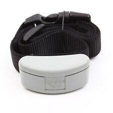 Invisible Fence R21 Platinum 7K Dog Receiver Collar 700 Series Pet Containment