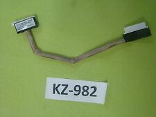 Dell Inspiron mini 10 PP19S Sim-Karten Kabel  #KZ-982