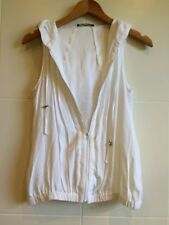 Cue Regular Size Vests for Women