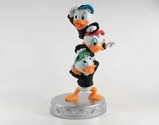 Sobrino de Donald Duck zócalo Topolino === walt disney de Agostini