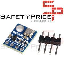 Scheda BMP180 sensore barometrica y temperatura per Arduino, PIC
