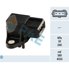 Sensor Saugrohrdruck - FAE 15029