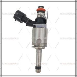 1PCS GDI Fuel Injector BL3E-HB For Ford F-150 Transit 150 250 350 3.5L-V6 Turbo