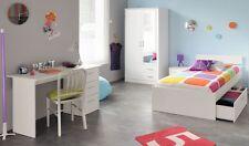 Möbel & Wohnzubehör ohne Motiv für Kinder